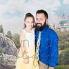 Daddy Daughter Dance 1675 Mar 8 2019