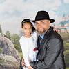 Daddy Daughter Dance 1683 Mar 8 2019