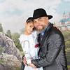 Daddy Daughter Dance 1686 Mar 8 2019