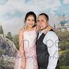 Daddy Daughter Dance 1654 Mar 8 2019