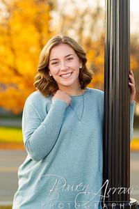 Abby Stoy Fall 2018-0008