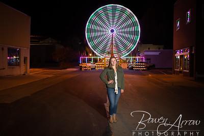Abby Stoy Fair 2018-0301-2