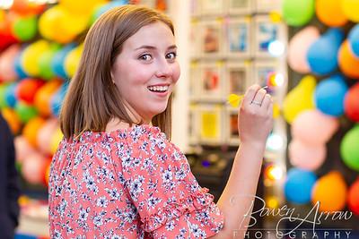 Abby Stoy Fair 2018-0010