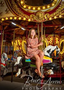 Abby Stoy Fair 2018-0079