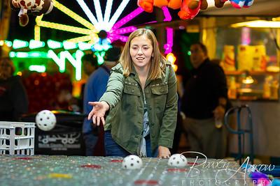 Abby Stoy Fair 2018-0224