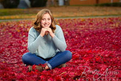 Abby Stoy Fall 2018-0037