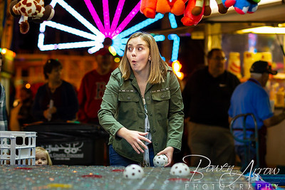 Abby Stoy Fair 2018-0230