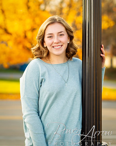Abby Stoy Fall 2018-0006