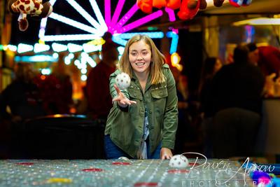Abby Stoy Fair 2018-0211