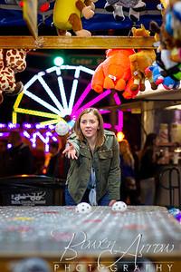 Abby Stoy Fair 2018-0240
