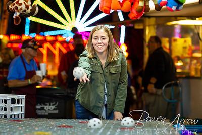 Abby Stoy Fair 2018-0219