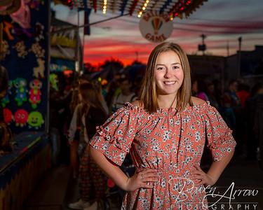 Abby Stoy Fair 2018-0064