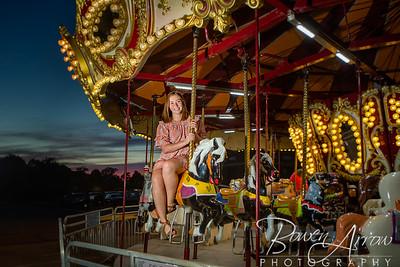 Abby Stoy Fair 2018-0074