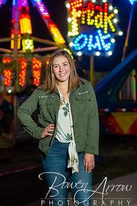 Abby Stoy Fair 2018-0172
