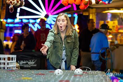 Abby Stoy Fair 2018-0229