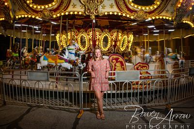 Abby Stoy Fair 2018-0131