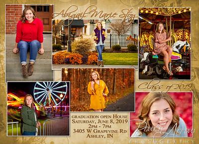 Abby Stoy Invite Back 001