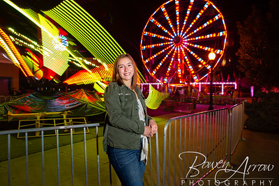 Abby Stoy Fair 2018-0288
