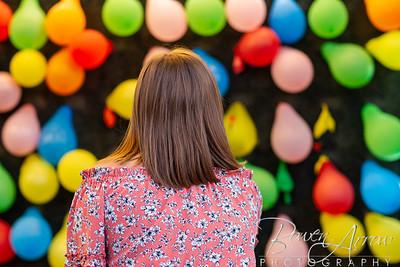 Abby Stoy Fair 2018-0013