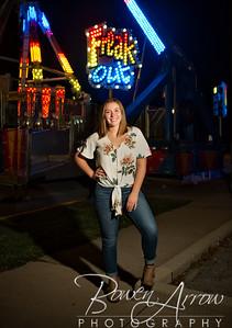 Abby Stoy Fair 2018-0166