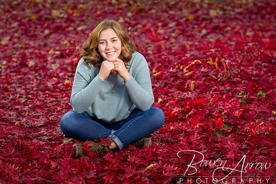 Abby Stoy Fall 2018-0033
