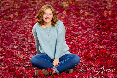 Abby Stoy Fall 2018-0040