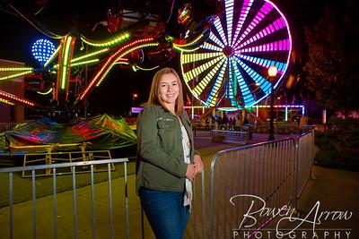 Abby Stoy Fair 2018-0274
