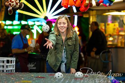 Abby Stoy Fair 2018-0220
