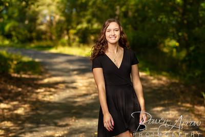 Bailey Pelliccia 2019-0234