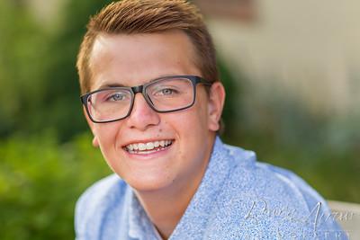 Mitch Butler 2019-0152