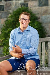 Mitch Butler 2019-0135