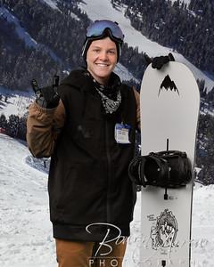 Seth Nickel Snowboard 2019-0037