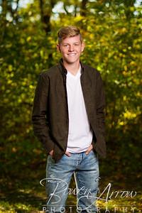 Seth Nickel 2019-0006