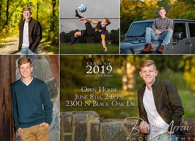 Seth Nickel 2019 Invite Back 001