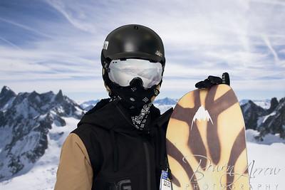 Seth Nickel Snowboard 2019-0004