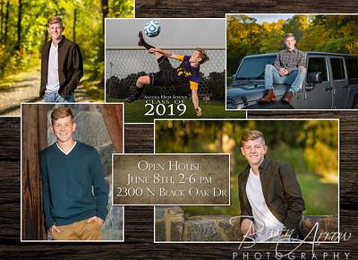 Seth Nickel 2019 Invite Back 002