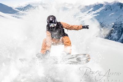 Seth Nickel Snowboard 2019-0009