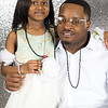Daddy Daughter Dance 9085 Mar 12 2020_edited-1