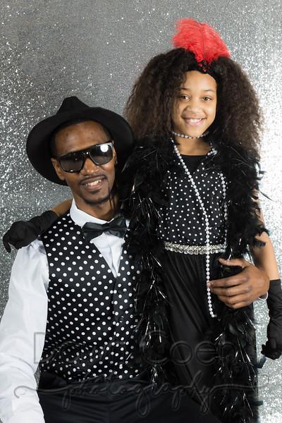 Daddy Daughter Dance 8842 Mar 12 2020_edited-1