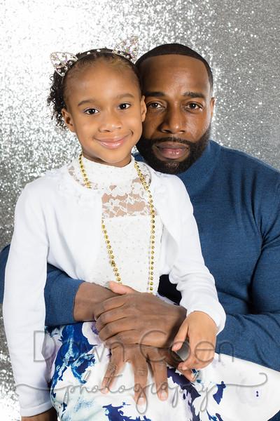 Daddy Daughter Dance 8885 Mar 12 2020_edited-1