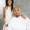 Daddy Daughter Dance 8944 Mar 12 2020_edited-1
