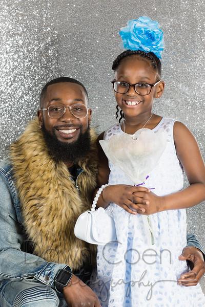 Daddy Daughter Dance 9125 Mar 12 2020_edited-1