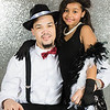 Daddy Daughter Dance 9120 Mar 12 2020_edited-1