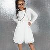Daddy Daughter Dance 9032 Mar 12 2020_edited-1