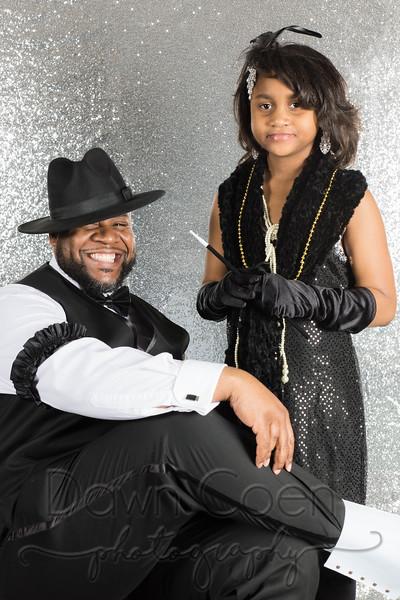 Daddy Daughter Dance 8821 Mar 12 2020_edited-1