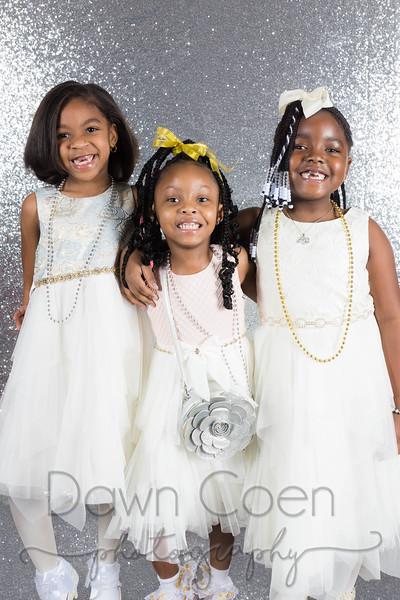 Daddy Daughter Dance 8796 Mar 12 2020_edited-1