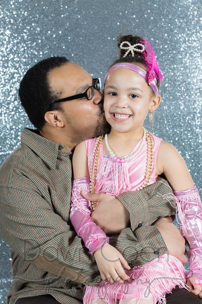 Daddy Daughter Dance 8712 Mar 12 2020_edited-1