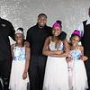 Daddy Daughter Dance 9144 Mar 12 2020_edited-1