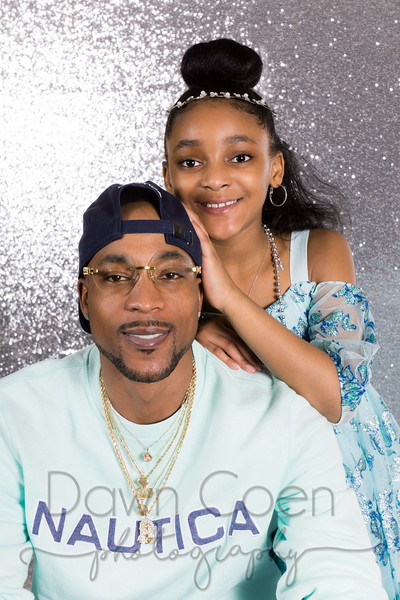 Daddy Daughter Dance 9000 Mar 12 2020_edited-1