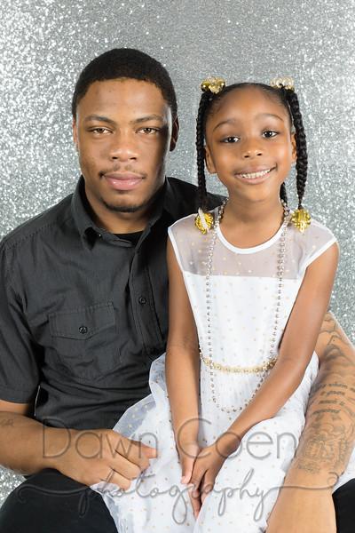 Daddy Daughter Dance 8703 Mar 12 2020_edited-1